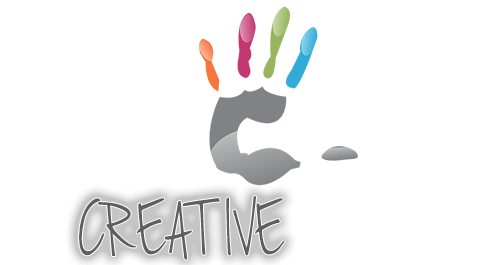 La Creative Factory